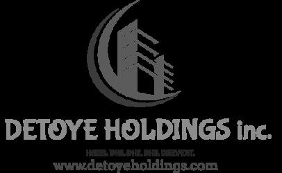Detoye Holdings